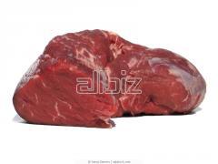 Wołowina świeża