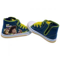 Trampki Toy Story 305564