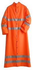Guard- uniwersalny płaszcz/kombi- nezon
