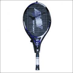 Rakieta tenisowa ROYAL PRO 9910