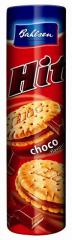 Ciasteczka Hit kakao 250g a 30