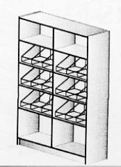 Furniture Slides