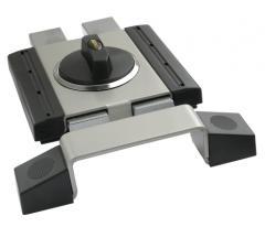 Zamki nawierzchniowe Gerda ZX 1000