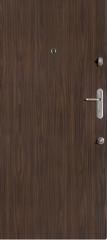 Drzwi GERDA APX3010 D