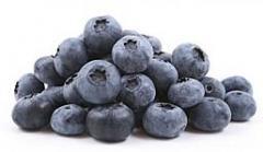 Oferujemy owoce borówki od początku lipca do końca