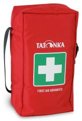 Apteczka First Aid Advanced z