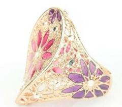 Bagues bijoux