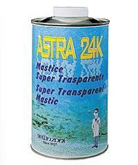 Klej Astra 24k
