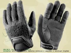 Rękawice taktyczne / ochronne UTL Tactical Gloves