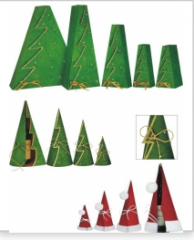 Gift packets