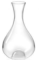 Vinoteca Karafka 1,5 L