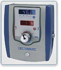 Dozownik Deltamatic D 1500