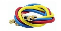 Valves for hoses