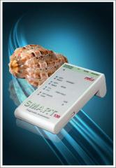 Clinical diagnostic audiometers