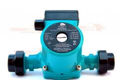 Pompa obiegowa cyrkulacyjna OMI 25-60/180+