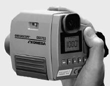 Pirometry CONVIR OS3750