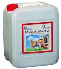 Bonidur CNT-424 2k