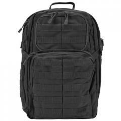 Plecak taktyczny MOLLE Pack 25l