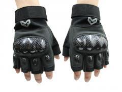 Rękawice HFG Tactical Gloves