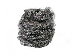 Druciak spiralny