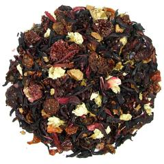 Herbata Owocowa Alhambra