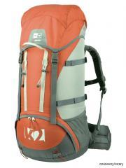 Plecak K2 70