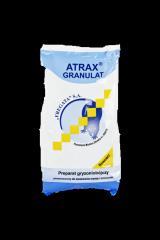 Atrax Granulat 300g trutka na myszy i szczury