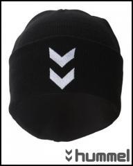 Czapka treningowa Fundamentals training hat