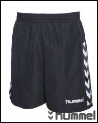 Spodenki Bee Authentic Micro Shorts 10-733