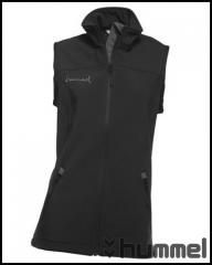 Kamizelka damska Corporate Waistcoat 38-649