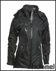 Kurtka damska Corporate 2-layer Jacket 80-121