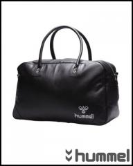 Torba Corporate Logo Big Bag 40-182