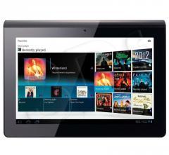 Sony Tablet S 32GB WIFI SGPT112PL/S.EE9