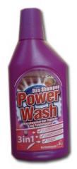 Szampon do czyszczenia dywanów 3W1 Power Wash