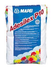 Zaprawa klejąca Adesilex P10