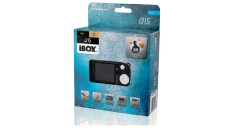 Odtwarzacze MP3, MP4 i315 BLUE