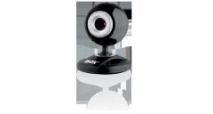 Kamera VS-4
