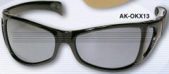 Okulary polaryzacyjne AK-OKX13