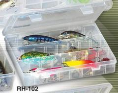 Pudełko Jaxon RH-102