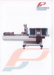 Maszyna Flowpack