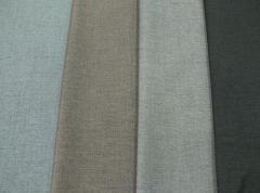 Tkaniny spodniowe