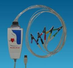 Electrocardiographs