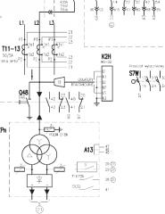 Usługi projektowe elektroenergetyki kolejowej i