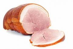 Additives taste aromatic for meat industry