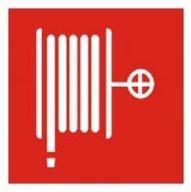 Znaki przeciwpożarowe
