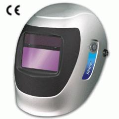 Przyłbica automatyczna AS-2000F