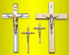 Kupię Krzyże