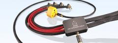 Referencyjne kable uziemiające ASC