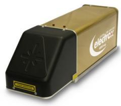 Znakowarka laserowa Scorpion Rapide