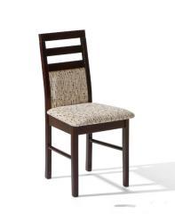 Krzesło kuchenne MS25